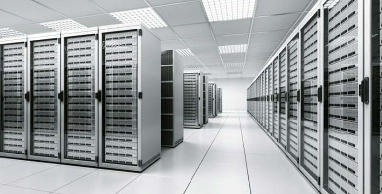 Read more about the article Best Web Hosting for Your Author Website