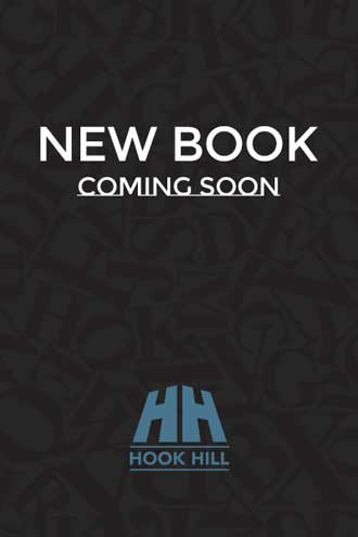 New Book Coming Soon